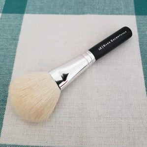 Bare Escentuals face brush